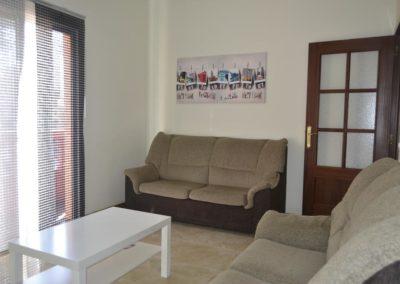 apartamento Urban Flat tenerife