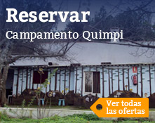 reservar campamento quimpi tenerife